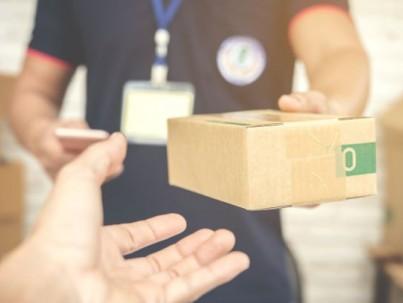 Nove cene poštarine