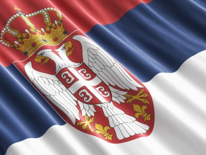 Dan državnosti Republike Srbije