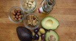 Značaj masti u ishrani