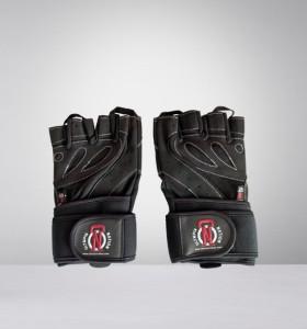 Profesionalne rukavice