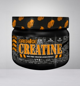 Grenade® Essential Creatine