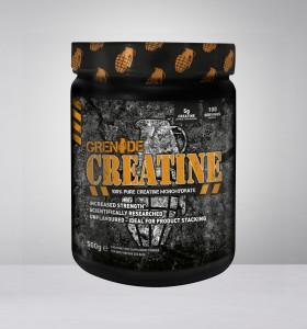 Grenade® Essential Creatine