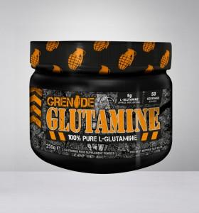 Grenade® Essential Glutamine