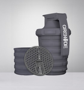 Grenade® Shaker