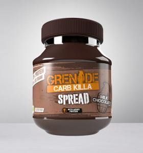 Carb Killa® Protein Spread