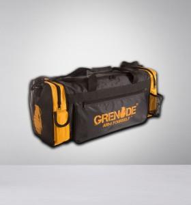 Grenade® Sportska torba