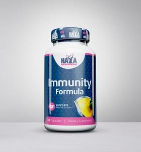 Immunity Formula