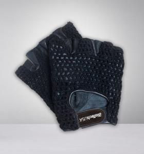 Mrežaste rukavice