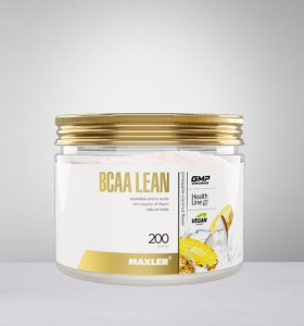 BCAA Lean