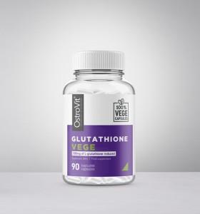 Glutathione Vege