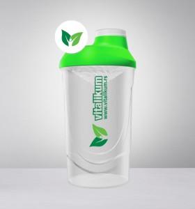 Shaker Wave Vitalikum
