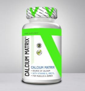 Calcium Matrix®